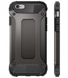 Obudowa Etui Case ochrona dla twojego telefonu APPLE iphone 6 6S