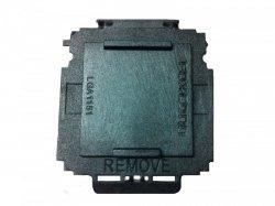 Podstawka gniazdo socket LGA1151 Foxconn skylake Gdańsk