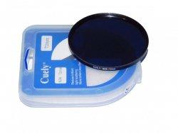 Filtr UV 46mm 49mm, 52mm, 55mm, 58mm