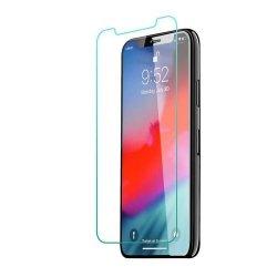 Szkło Hartowane Apple Iphone XS MAX