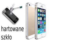 Ramka Bumper case do iPhone 6 plus, 6s plus ALU + SZKŁO