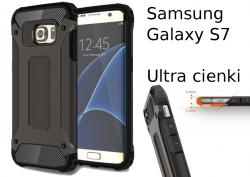 Obudowa Etui Case Samsung galaxy s7