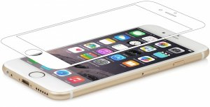 Szkło ochronne hartowane 9H iphone 7