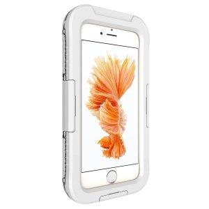 Obudowa biały etui wodoodporna IP68 apple iPhone 7