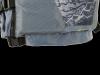 Kamizelka asekuracyjna Aztron  N-SV 2.0 50N (grey) 2021