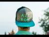 Czapka Aztron Logo 2021