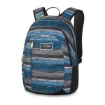Dakine Factor 22 L (distortion) 2018