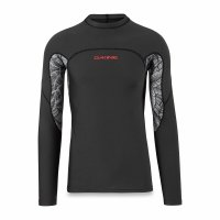 Dakine Wrath Snug Fit LS (stencil palm) 2018