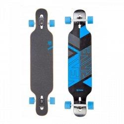 Longboard Raven Torex Blue
