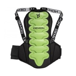 Demon DS1100 Spine Guard 2018