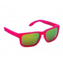 Neon Street (pink fluo/green)