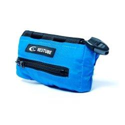 Restube Sport (azure blue)