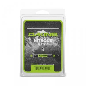 Smar Dakine Nitrous Wax (all temp) 2020