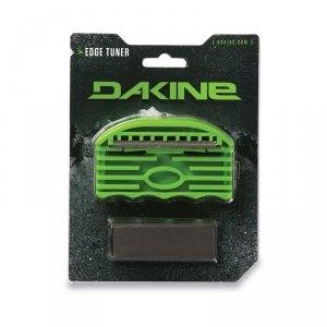 Ostrzałka Dakine Edge Tuner Tool (green)