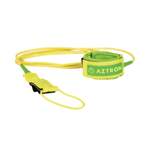 Aztron Surf Leash 7'