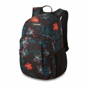 Plecak Dakine Campus S 18l (twilight floral) 2021