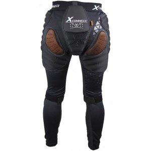 Spodnie Demon DS1496 Flex Force X2 D30 2019