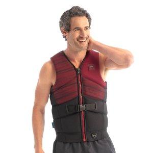 Kamizelka Jobe Unify Vest Men 50N (red) 2021