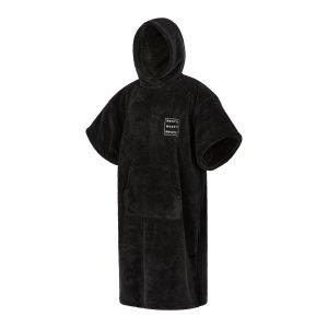 Mystic Poncho Teddy (black) 2021