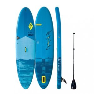 Deska sup Aquatone Wave Plus 11' 2021