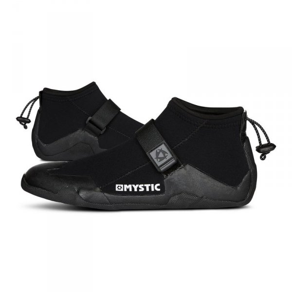 Mystic Star Shoe 2020