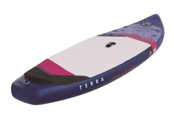 Deska sup Aztron Terra 10'6 2020