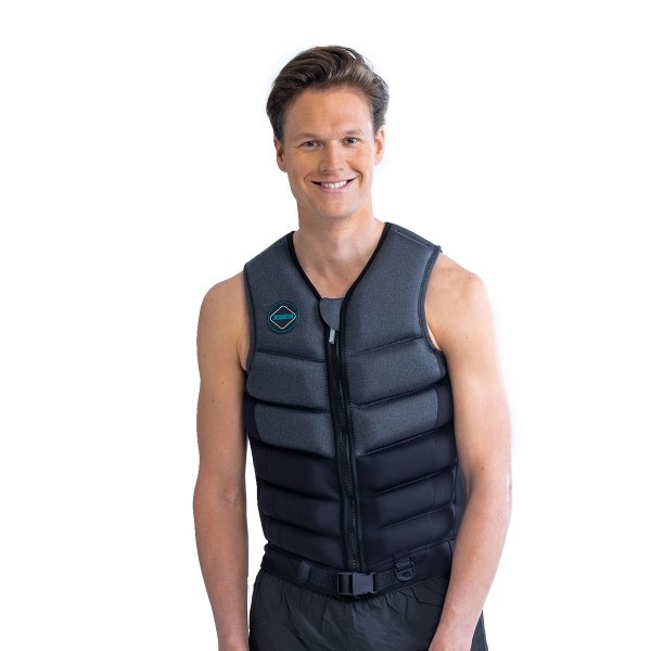 Kamizelka Jobe Fragment Vest Men 50N (grey) 2021