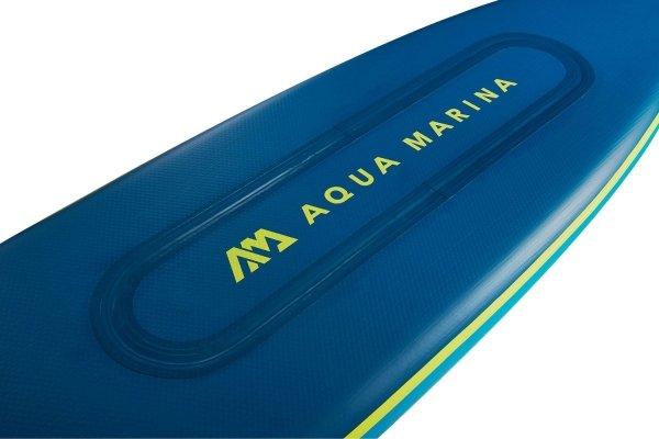 """Deska sup Aqua Marina Hyper 11'6"""" 2021"""