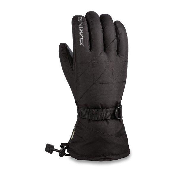 Rękawice Dakine Frontier (black) 2020