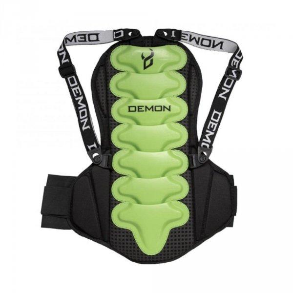 ochraniacz kręgosłupa Demon DS1100
