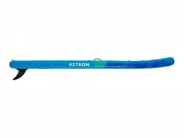 Deska sup Aztron Mercury 2.0 10'10 2021