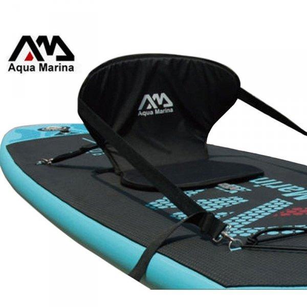 Siedzisko kajakowe Aqua Marina
