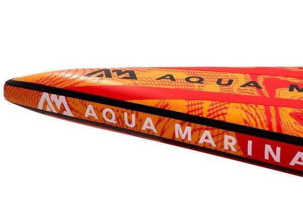 """Deska sup Aqua Marina Race 14'0"""" 2021"""