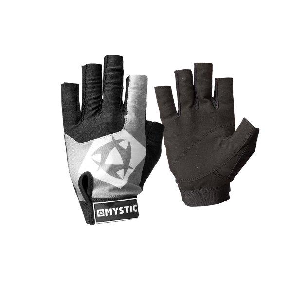 Mystic Rash Glove 2019