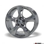Brock RC13 SLC 7,5x17