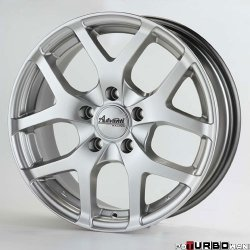 Advanti Racing B 6,5x15