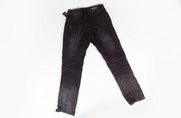 Spodnie jeansowe 373