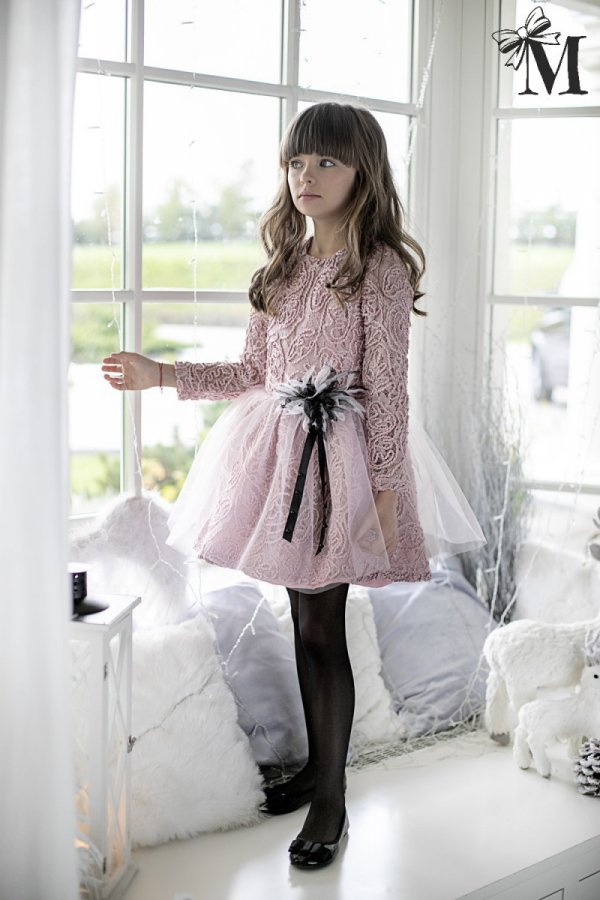 Sukienka 1717