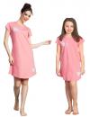VIENETTA Koszula dla dziewczynki BARANKI R: