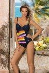 Kostium kąpielowy SELF S964X18 V1 R: