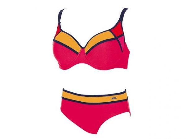 Kostium kąpielowy SELF S940X1 v15 LUXURY R: