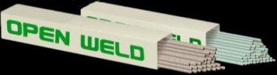Elektroda zasadowa SUPERCITO 4,0X450 (5,8 kg.)