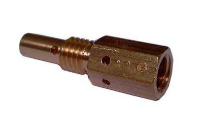 Łącznik prądowy MB25 (M6)