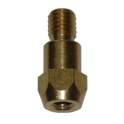 Łącznik prądowy MB36 (M6)