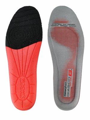 MEMO - wkładka silikonowa do obuwia z pamięcią kształtu