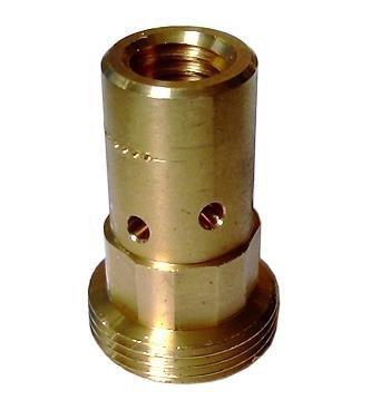 Łącznik prądowy MB 401/501 (M8)