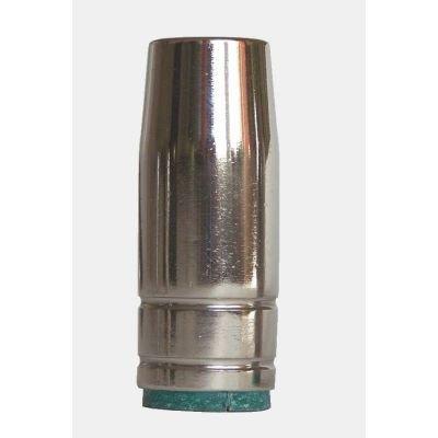 Dysza gazowa typ MB 25 (