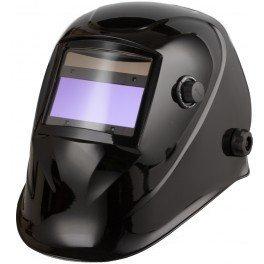 Przyłbica automatyczna OPEN WELD APS-510G BLACK