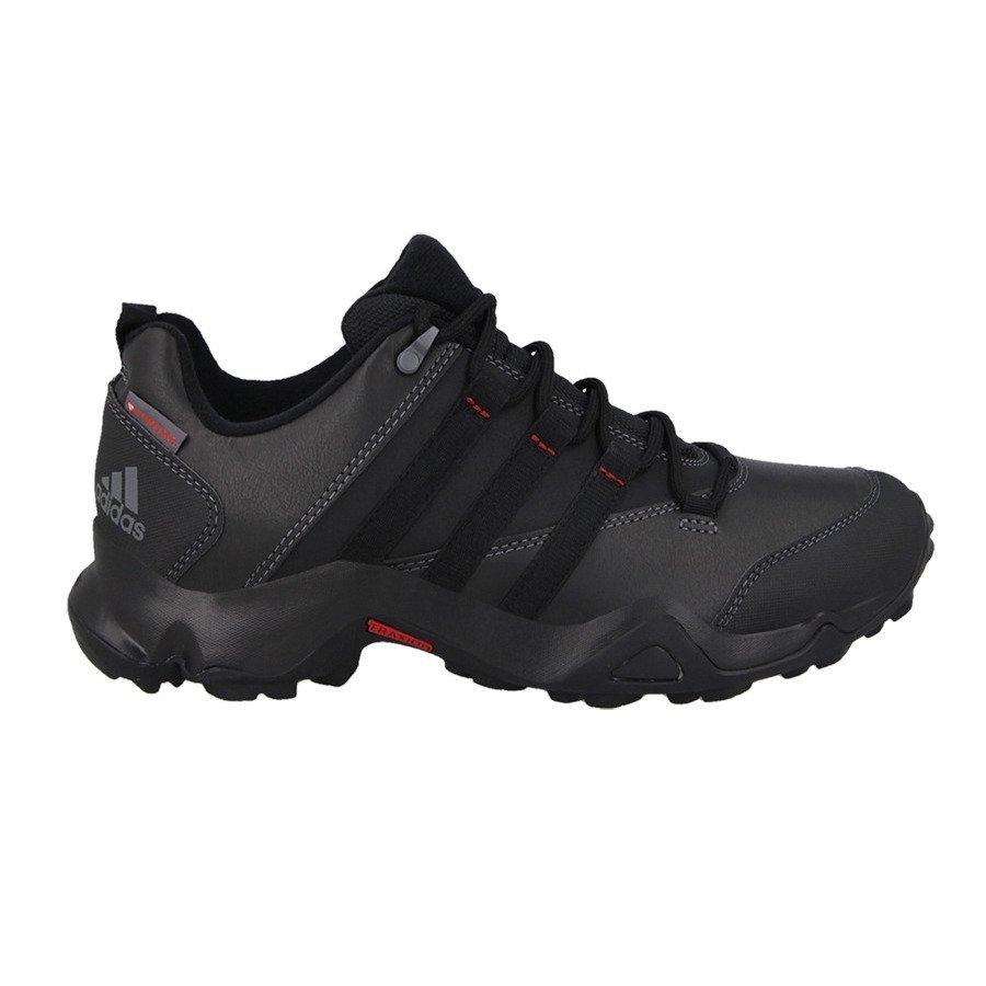 Adidas cw ax2 beta b33116 buty m?skie trekking Zdj?cie na