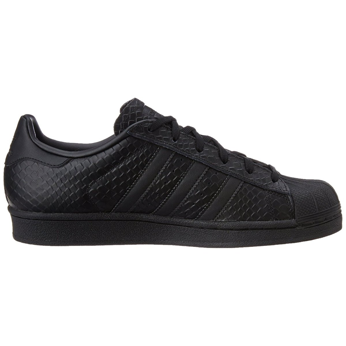 6842e8e6a4294 W Originals S76147 Buty Adidas Superstar tPw0Tgq